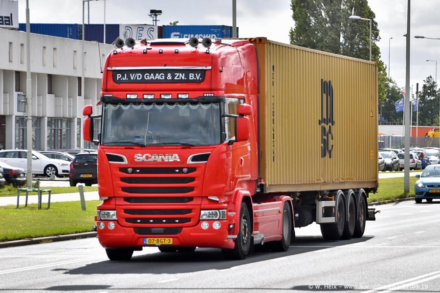 20190621-Rotterdam-Containerhafen-00983.jpg
