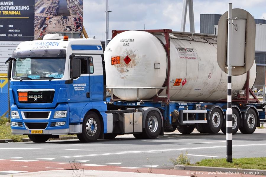 20190621-Rotterdam-Containerhafen-00985.jpg