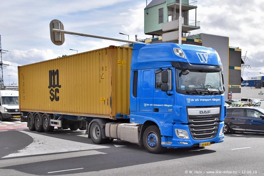 20190621-Rotterdam-Containerhafen-00986.jpg