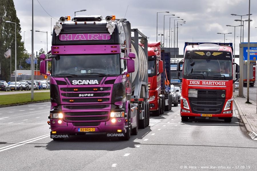 20190621-Rotterdam-Containerhafen-00988.jpg
