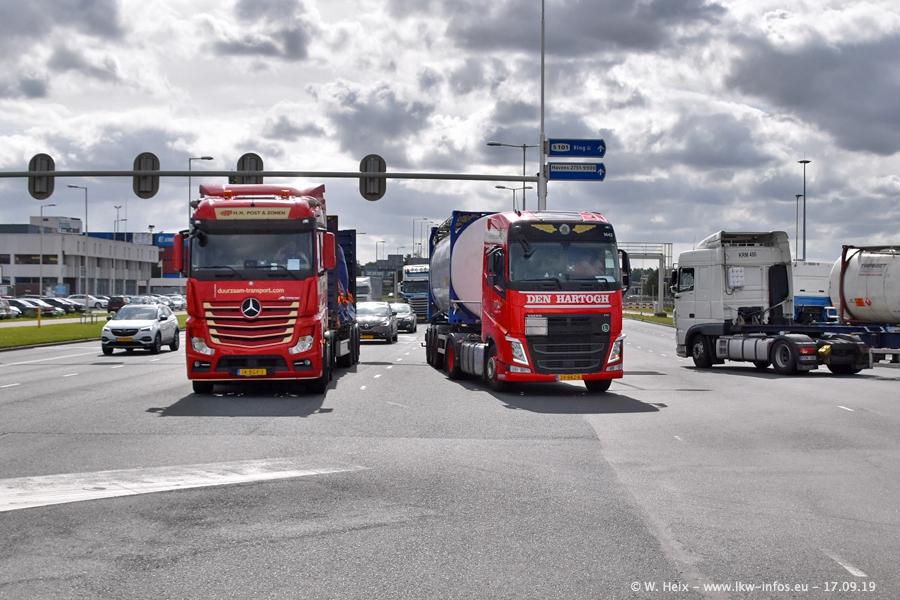 20190621-Rotterdam-Containerhafen-00989.jpg