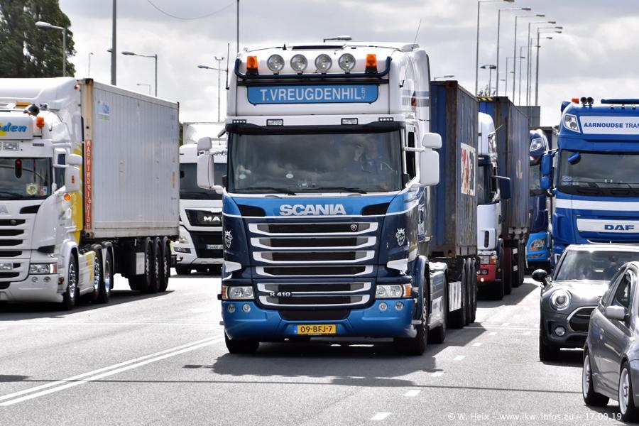 20190621-Rotterdam-Containerhafen-00992.jpg