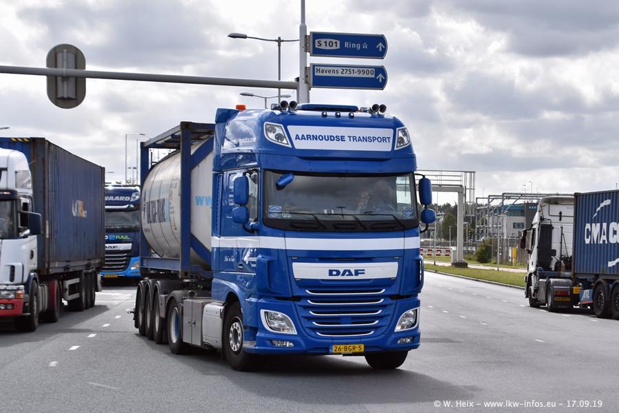 20190621-Rotterdam-Containerhafen-00993.jpg