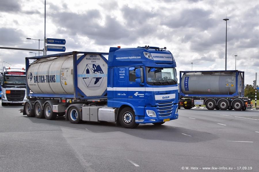 20190621-Rotterdam-Containerhafen-00995.jpg
