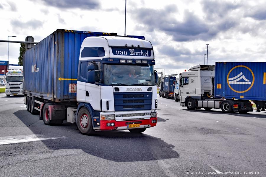 20190621-Rotterdam-Containerhafen-00997.jpg