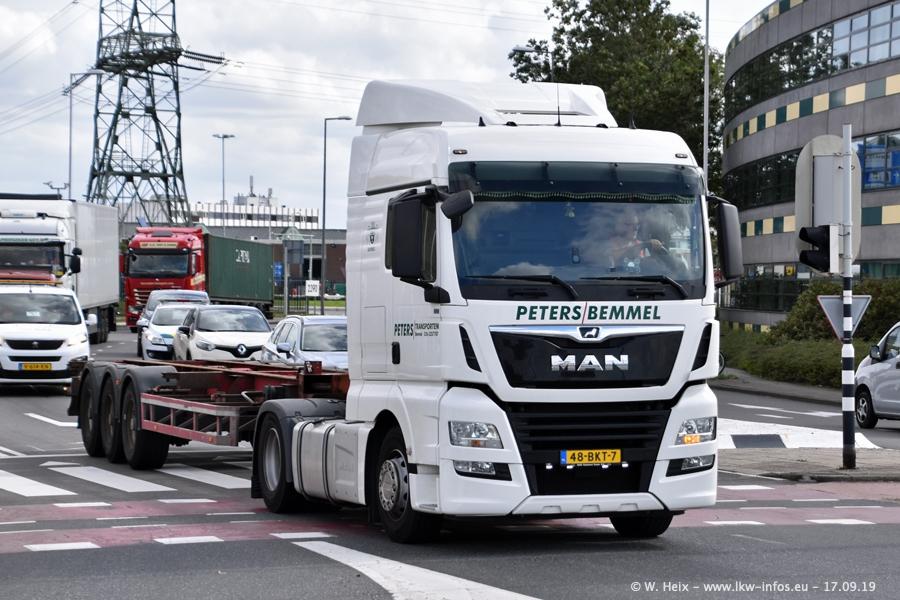 20190621-Rotterdam-Containerhafen-00998.jpg