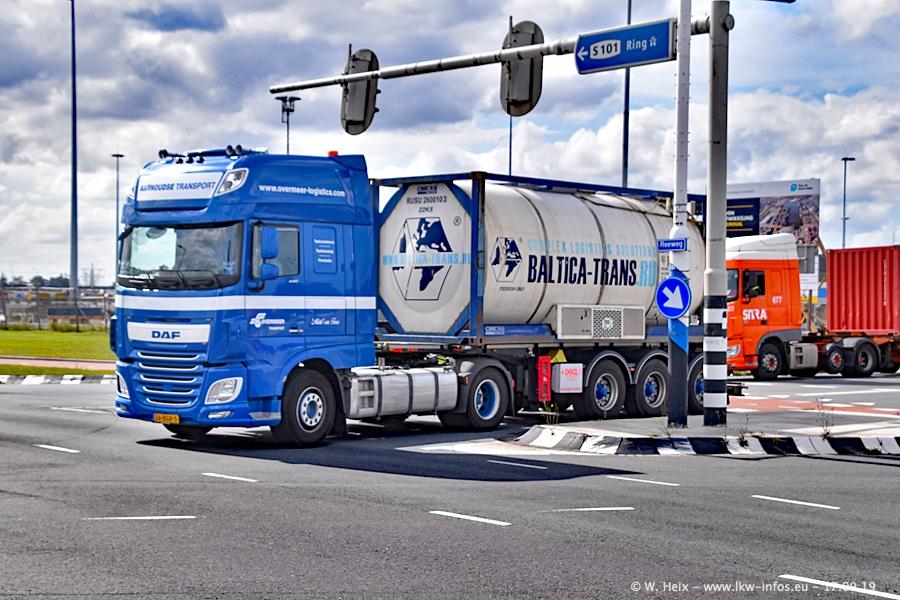 20190621-Rotterdam-Containerhafen-01000.jpg
