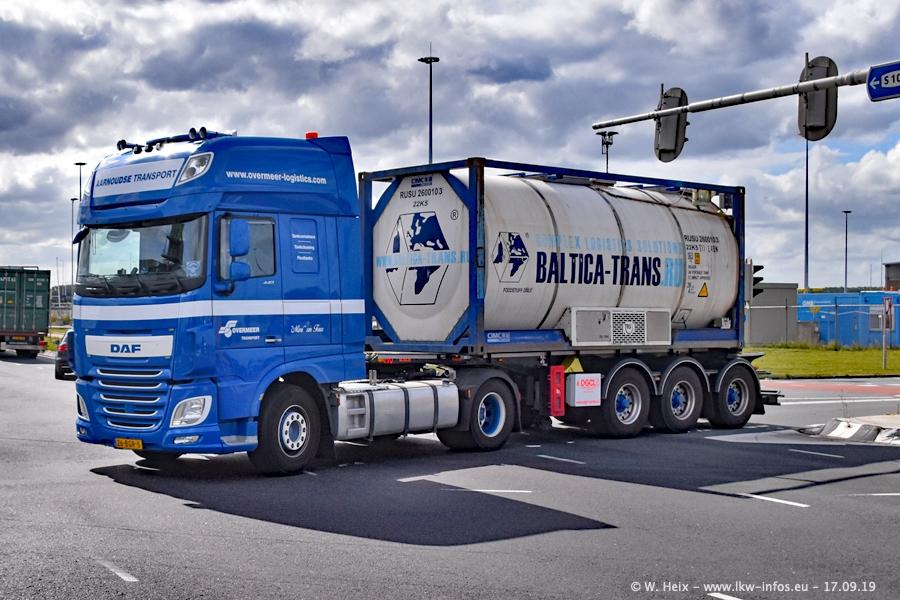 20190621-Rotterdam-Containerhafen-01001.jpg