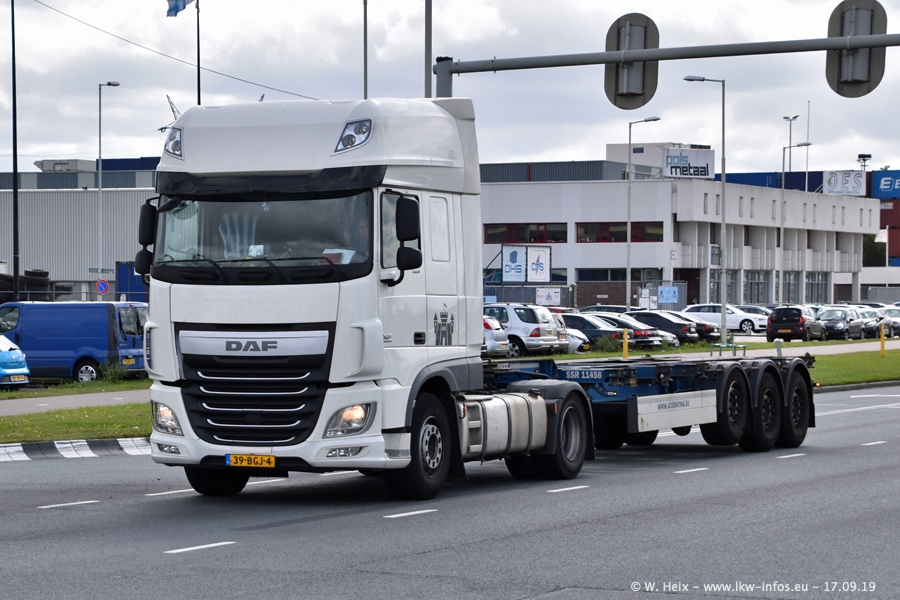 20190621-Rotterdam-Containerhafen-01002.jpg