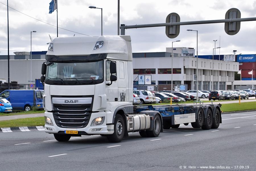 20190621-Rotterdam-Containerhafen-01003.jpg