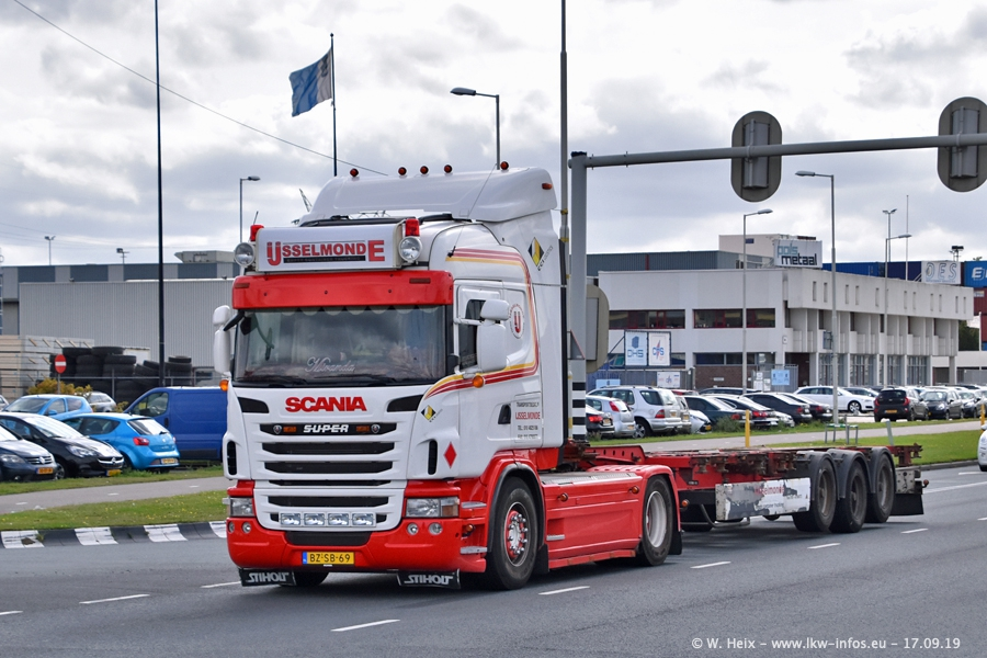 20190621-Rotterdam-Containerhafen-01004.jpg