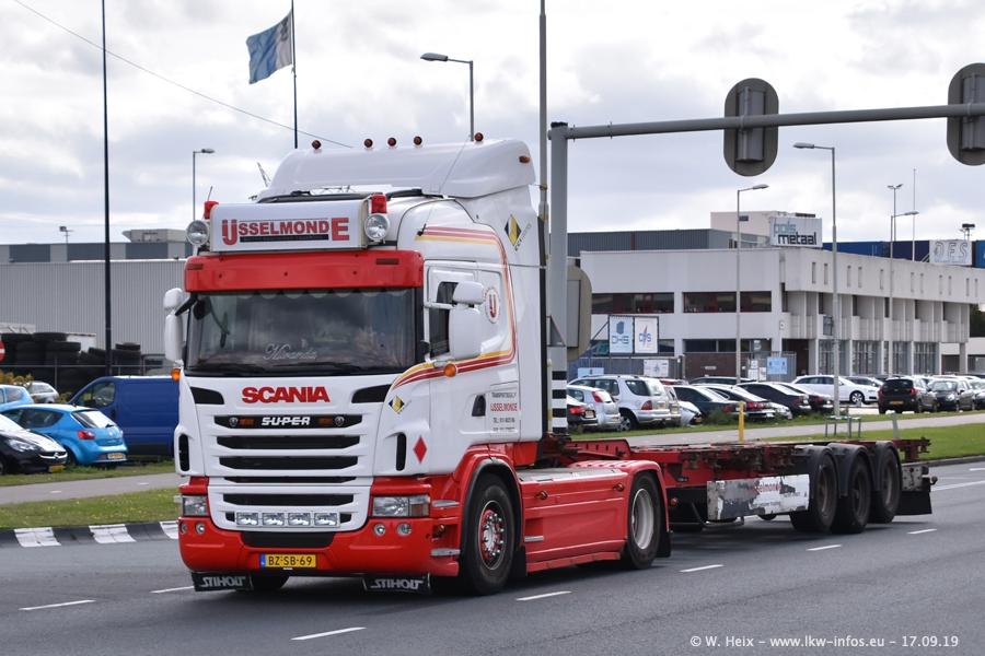 20190621-Rotterdam-Containerhafen-01005.jpg