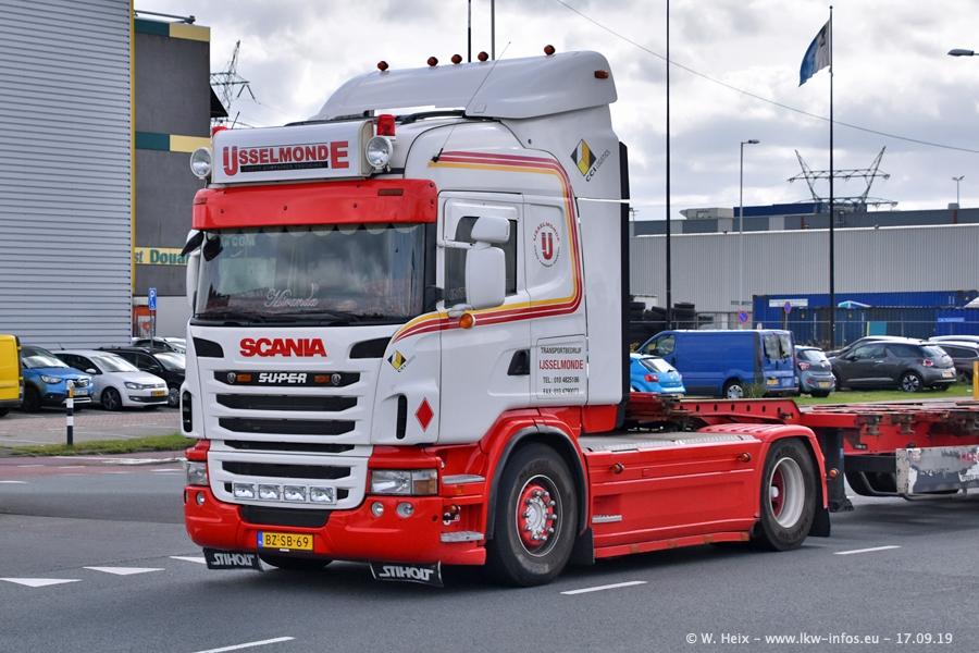 20190621-Rotterdam-Containerhafen-01006.jpg