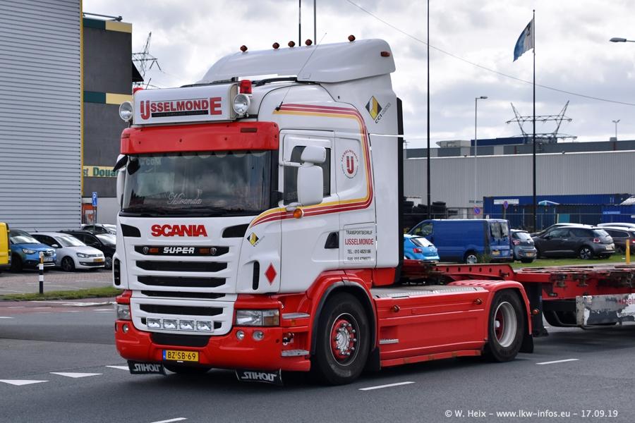 20190621-Rotterdam-Containerhafen-01007.jpg