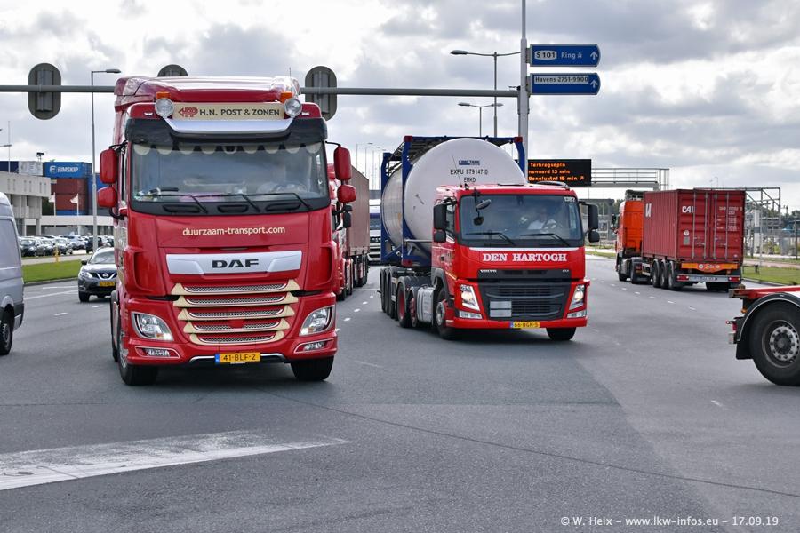 20190621-Rotterdam-Containerhafen-01008.jpg