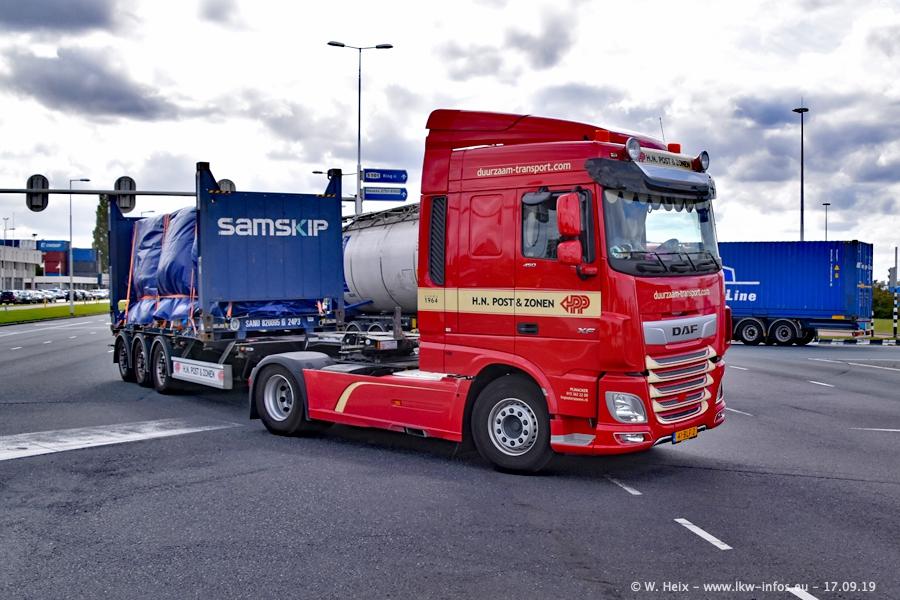 20190621-Rotterdam-Containerhafen-01009.jpg