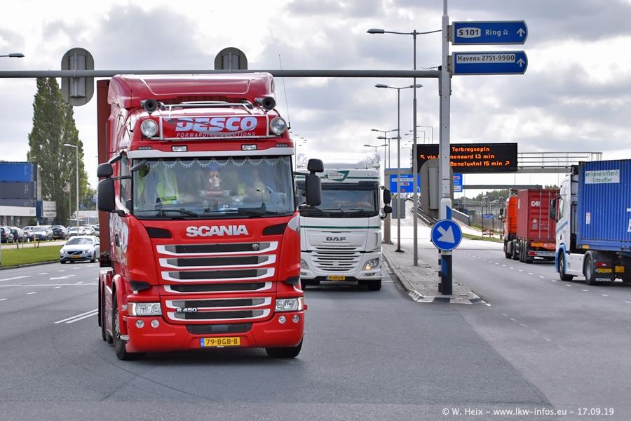 20190621-Rotterdam-Containerhafen-01010.jpg