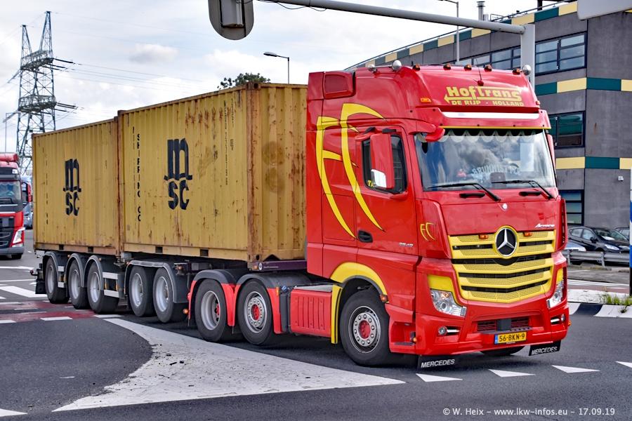 20190621-Rotterdam-Containerhafen-01013.jpg