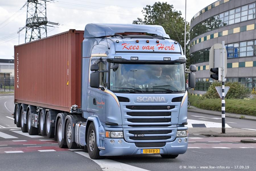 20190621-Rotterdam-Containerhafen-01014.jpg