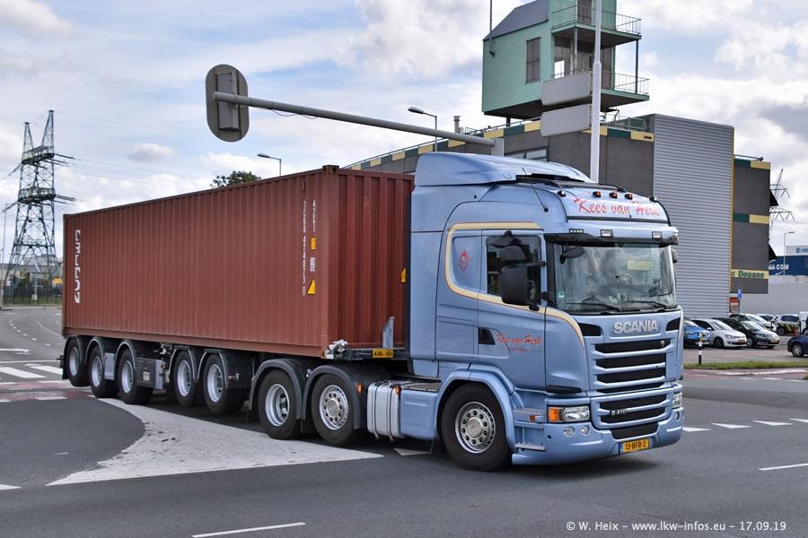 20190621-Rotterdam-Containerhafen-01015.jpg