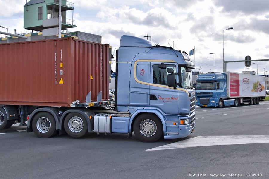 20190621-Rotterdam-Containerhafen-01016.jpg