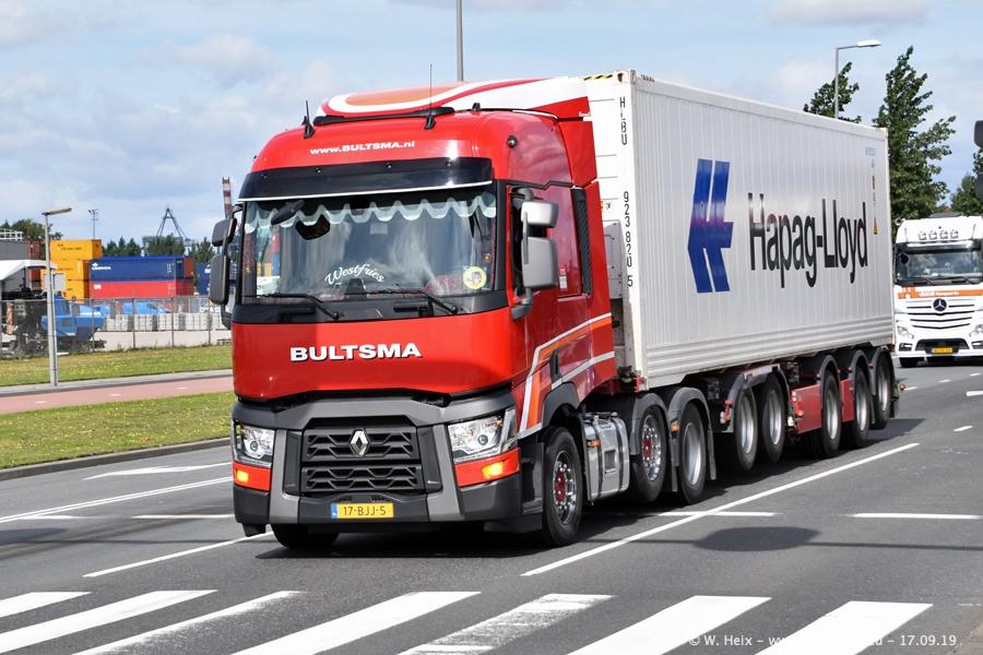 20190621-Rotterdam-Containerhafen-01017.jpg
