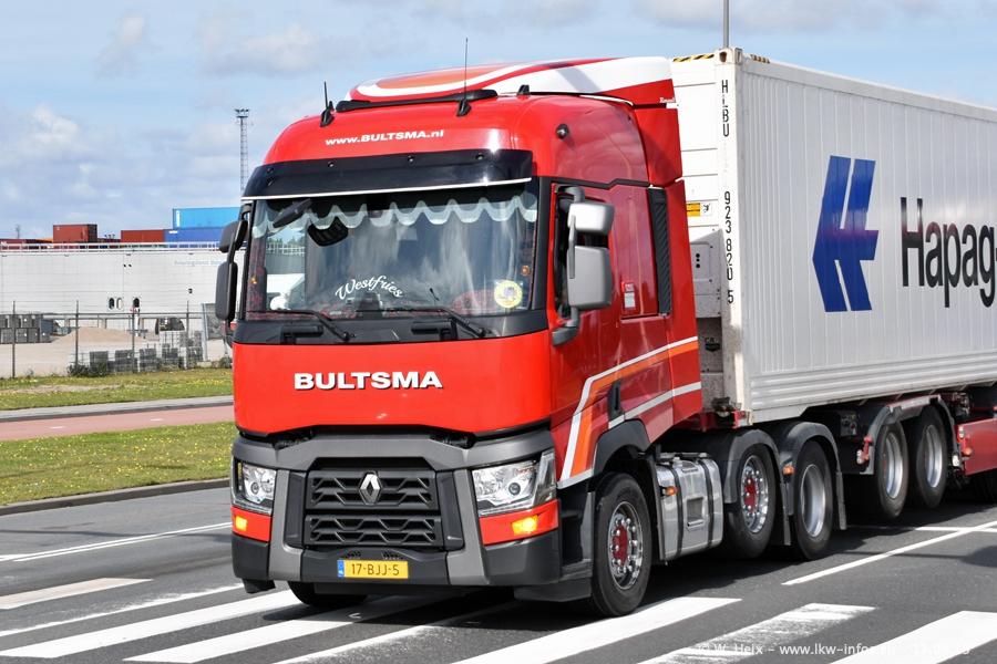 20190621-Rotterdam-Containerhafen-01018.jpg
