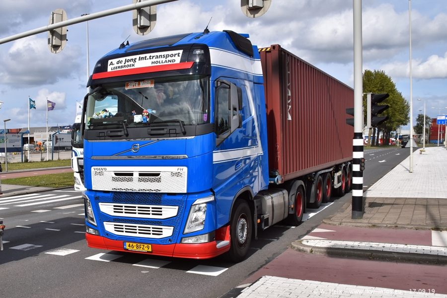 20190621-Rotterdam-Containerhafen-01019.jpg