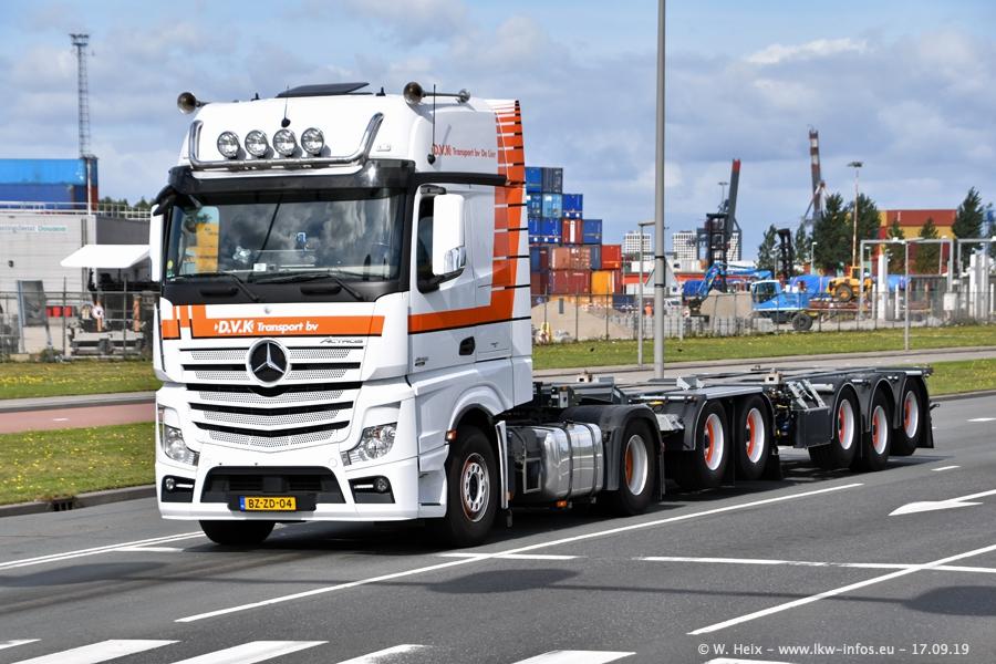20190621-Rotterdam-Containerhafen-01020.jpg