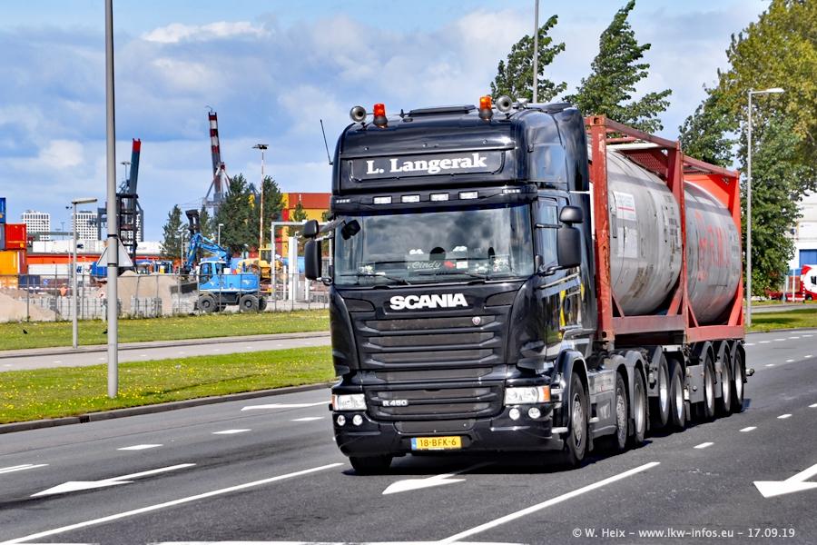 20190621-Rotterdam-Containerhafen-01021.jpg
