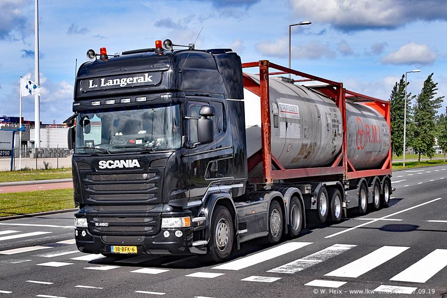 20190621-Rotterdam-Containerhafen-01022.jpg