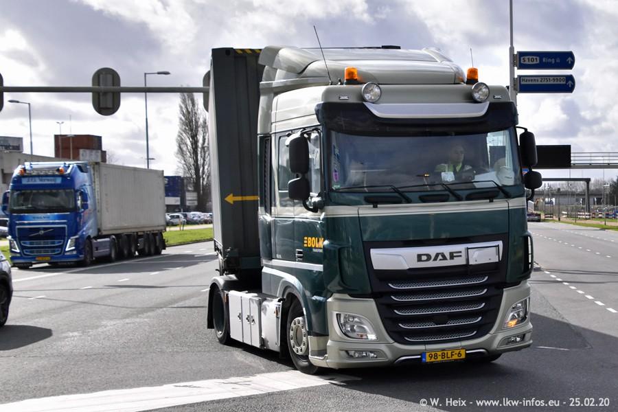 20200801-Rottredam-Containerhafen-00501.jpg