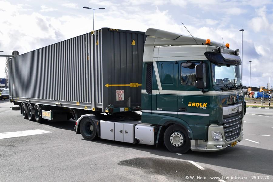 20200801-Rottredam-Containerhafen-00502.jpg