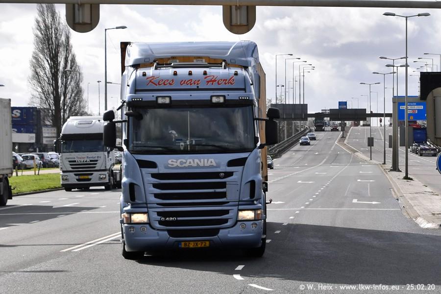 20200801-Rottredam-Containerhafen-00503.jpg