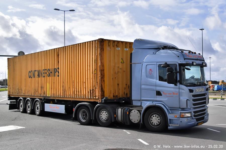 20200801-Rottredam-Containerhafen-00505.jpg
