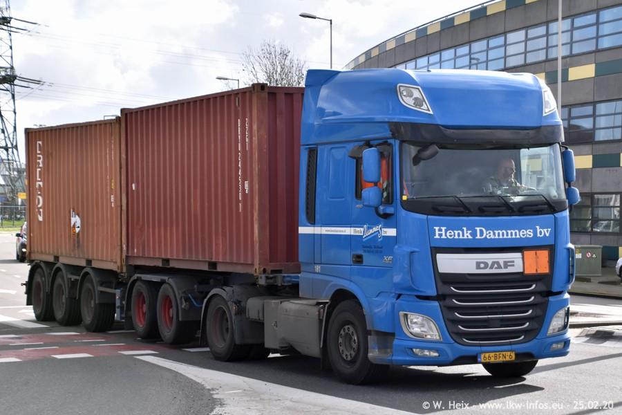 20200801-Rottredam-Containerhafen-00506.jpg
