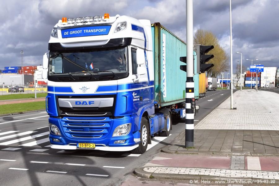 20200801-Rottredam-Containerhafen-00507.jpg