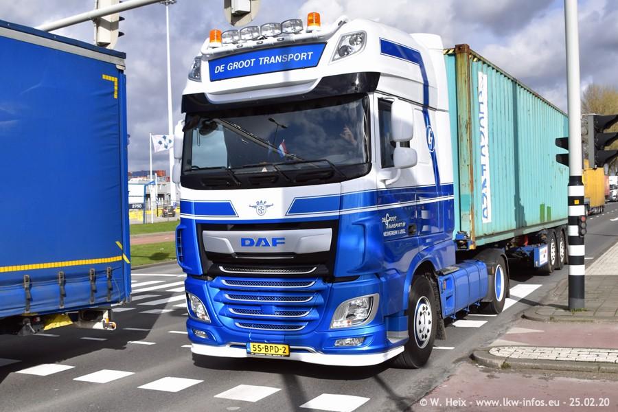 20200801-Rottredam-Containerhafen-00508.jpg