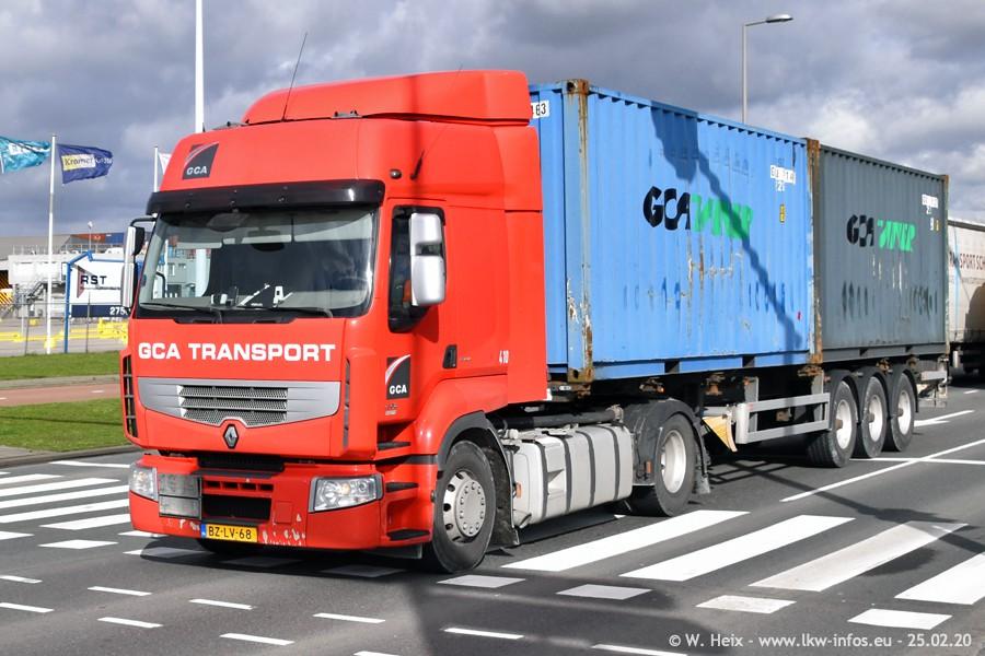 20200801-Rottredam-Containerhafen-00509.jpg