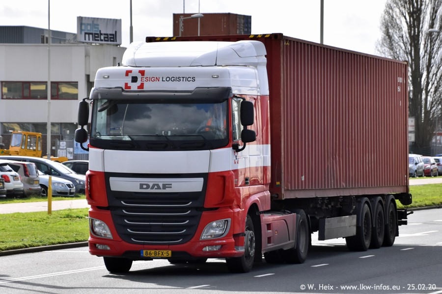 20200801-Rottredam-Containerhafen-00510.jpg