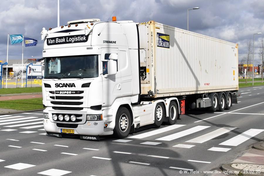 20200801-Rottredam-Containerhafen-00511.jpg