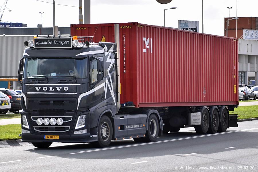 20200801-Rottredam-Containerhafen-00512.jpg