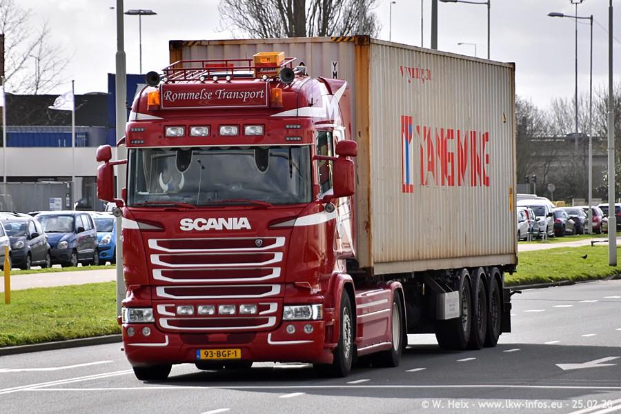 20200801-Rottredam-Containerhafen-00513.jpg