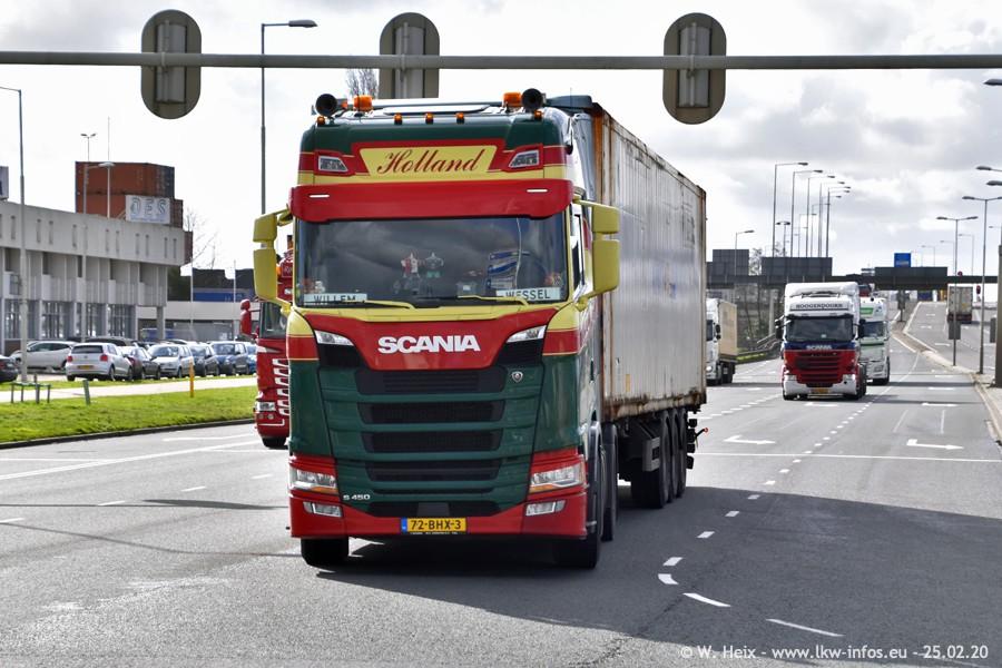 20200801-Rottredam-Containerhafen-00514.jpg