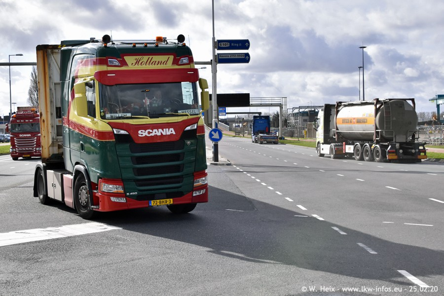 20200801-Rottredam-Containerhafen-00515.jpg