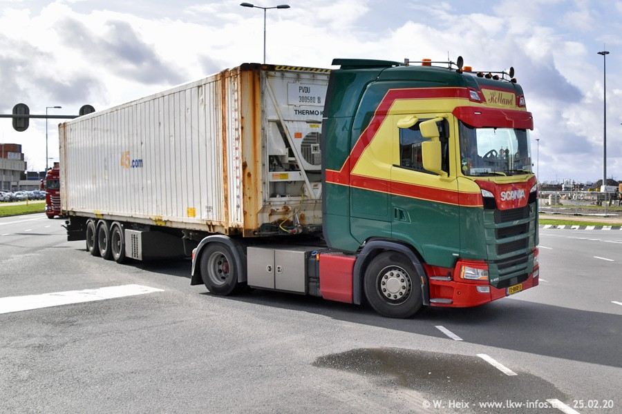 20200801-Rottredam-Containerhafen-00516.jpg