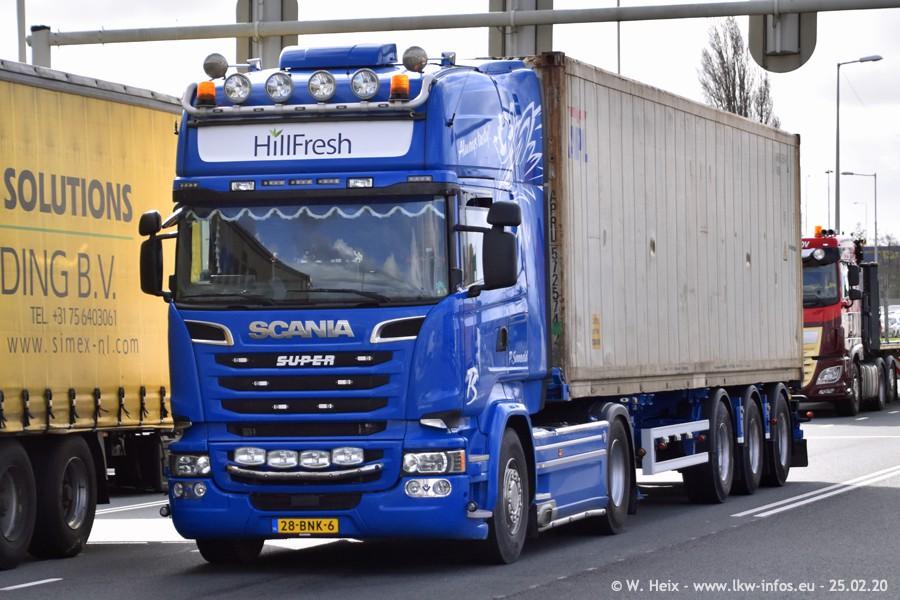 20200801-Rottredam-Containerhafen-00518.jpg