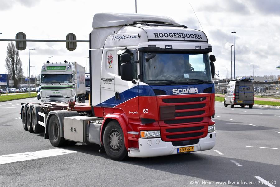 20200801-Rottredam-Containerhafen-00519.jpg