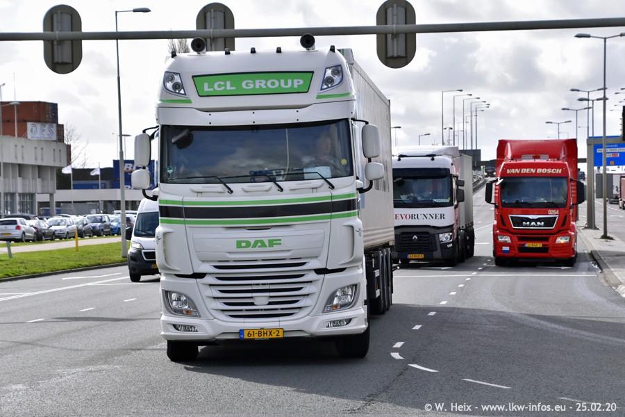20200801-Rottredam-Containerhafen-00520.jpg