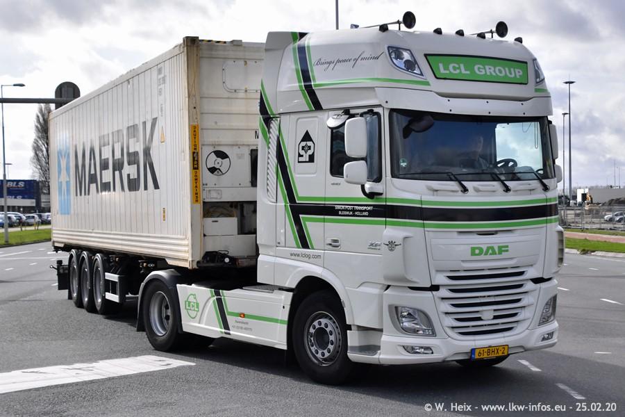20200801-Rottredam-Containerhafen-00521.jpg